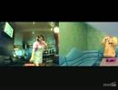 【うたスキ動画】タッチ/岩崎良美 を歌ってみた【ぽむっち】