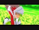 【遊戯王MMD】リボルバーでD 1番+a