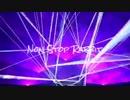 Refutation(NON STOP RABBIT)歌ってみました⋆⸜(* ॑꒳ ॑* )⸝