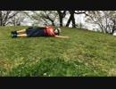 【金】つばめ 古事記失敗 号泣【金 金 金】
