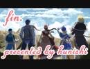 【実況】最高難易度でイースオリジンの物語を全力で楽しむ 最終回!!