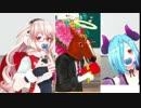【ばあちゃるTV】ギフトで遊ぶおバカ&遂に死んだ馬【アイドル部】