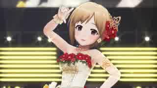 「お願い!シンデレラ」 LIVE at SSA 相葉夕美ソロ【フォトスタジオPV】
