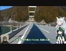 【ずんタコ車載】初心者の癖にカブで隧道制覇 7本目