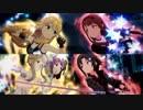 第48位:【ASTERIA】Justice OR Voice【ミリシタMAD】 thumbnail