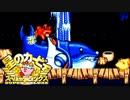 【カービィ実況】ヘルパー殺さず100%に到達する男スーパーデラックス Part4