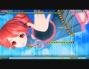 Rolling Girl Nahimic Ver PPD Ex Auto Ft MSI GP63