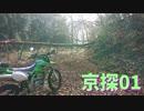 第93位:【VOICeVI車載】今日のセイカを探しに_01【京探】 thumbnail