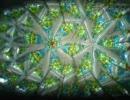 箏・17絃・三味線・尺八で「万華鏡」を演奏してみた