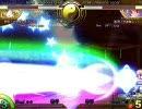 第2回東劇 決勝トーナメント 準決勝 X-13