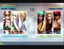KOF14 西日暮里バーサス・第66回紅白戦・その2(ラスト)
