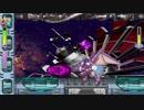 【ゲーム制作】ロールちゃんがロックマンXでボスラッシュをするゲーム 29