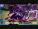 【クロノレガリア】【Ver1.1】わるばか。のクロレガ動画 9回目