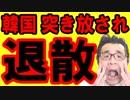 第24位:【韓国】安倍首相に突き放され韓国文在寅が完全パニック!日本と米国は何も困らず韓国経済だけ大ピンチ…海外の反応 最新 ニュース速報『KAZUMA Channel』