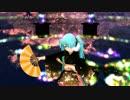 【初音ミク】桜の季節【MMD】フルver 1080p