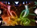第52位:【パチンコ実機】CR聖戦士ダンバイン FWN その11 thumbnail