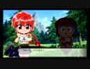 【スパロボT】 ボーナスシナリオ 15 『呪いのスーパーデフォルメ』
