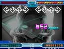【Stepmania】Procyon Lv17【EDIT】