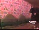 【うたスキ動画】RAJAH/清水咲斗子 を歌ってみた【ぽむっち】
