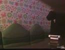 【うたスキ動画】英雄の詩篇/ダズビー を歌ってみた【ぽむっち】