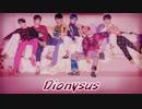 第51位:【 BTS 】Dionysus【防弾少年団】【日本語字幕/かなるび】 thumbnail