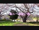 【踊ってみた】春に一番近い街【踊音アイリス】