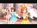 【ミリシタMV】Episode. Tiara【1080p60 アプコン】