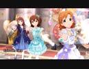 【ミリシタMV】「Episode. Tiara」(SSR) 【1080p60/ZenTube4K】