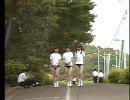 あぶないビデオTV レモンエンジェル創刊号 その4
