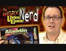 AVGNがAladdin Deck Enhancerを遊ぶ(Ep.167)