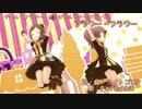 【チーム・フラワー】フラワー・フラワー【オリジナルイメージソング】