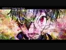 【ニコカラ】ストラテジック〈konaka×flower〉【on_v】