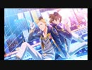 第89位:POKER FAITH(北斗&次郎ver.) thumbnail
