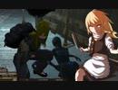 第26位:いたずらSZちゃん[kenshi] thumbnail