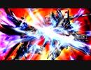 [MAD]ガンダムシード x  双翼の独奏歌