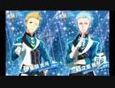 第92位:POKER FAITH(北斗&雨彦ver.) thumbnail