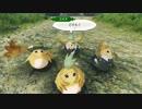【実況】*ゼノブレイド2黄金の国イーラを初見のんびりプレイ*【Part33】