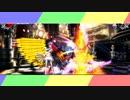 【前置き予告編】BBTAG 全キャラ (ネタ) コンボムービー 「好き嫌いを…...」