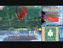 【実況】世界樹の迷宮X タイムシフト Part15-4【初見】