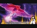 【MTGArena】きりたんとマジックアリーナ part9 イゼットフェニックス