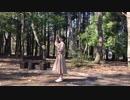【梓緒菜】ハルイチ。【踊ってみた】