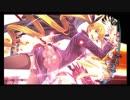 【閃の軌跡Ⅳ】マリアベル&ネルラ戦