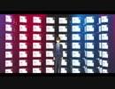 【UTAUカバー】ディカディズム【朱鷺宮湊汰×はくあっぽいど】