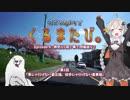くるまたび Ep.4 神奈川1周!車で四端巡り? #1【仔犬とあかり車載】