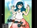 【beatmania】Mermaid girl(A) FULL COMBO【INFINITAS】