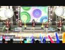 第62位:『Eternal Harmony』ミリシタMV音源差し替え版(5thバージョン) thumbnail