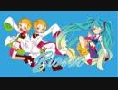 Nox 1st CD 『Bloom』XFD / 超ボーマス42 [B10]