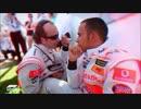第72位:F1 2019中国GP(1/2) thumbnail