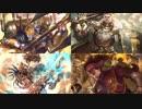 【Shadowverse】社会のモブが最強を目指す【機械仕立ての英雄#1】