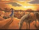 【ヘクトル+α+女性縛り】主に女性が活躍するファイアーエムブレム烈火の剣 10章